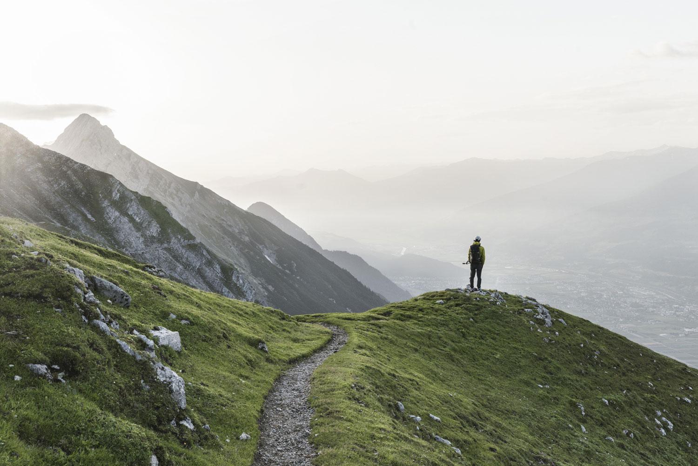 LR-Voie-de-l'Aigle,-Innsbruck,-Goetheweg-(c)Tirol-Werbung,-Sebastian-Schels