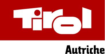 Tirol Logo Autriche CMYK_CS5