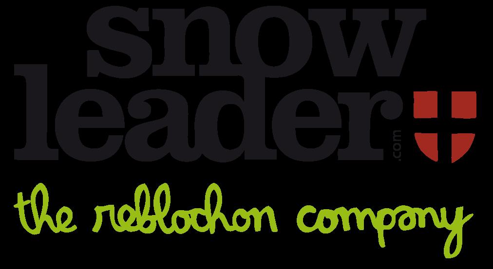 logo-snowleader NOIR