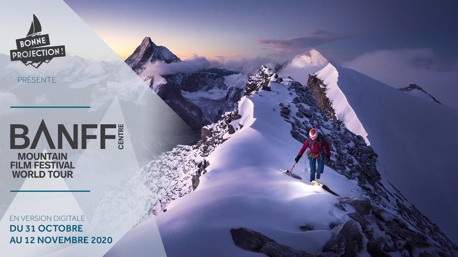 Banff_Slider_Blanc