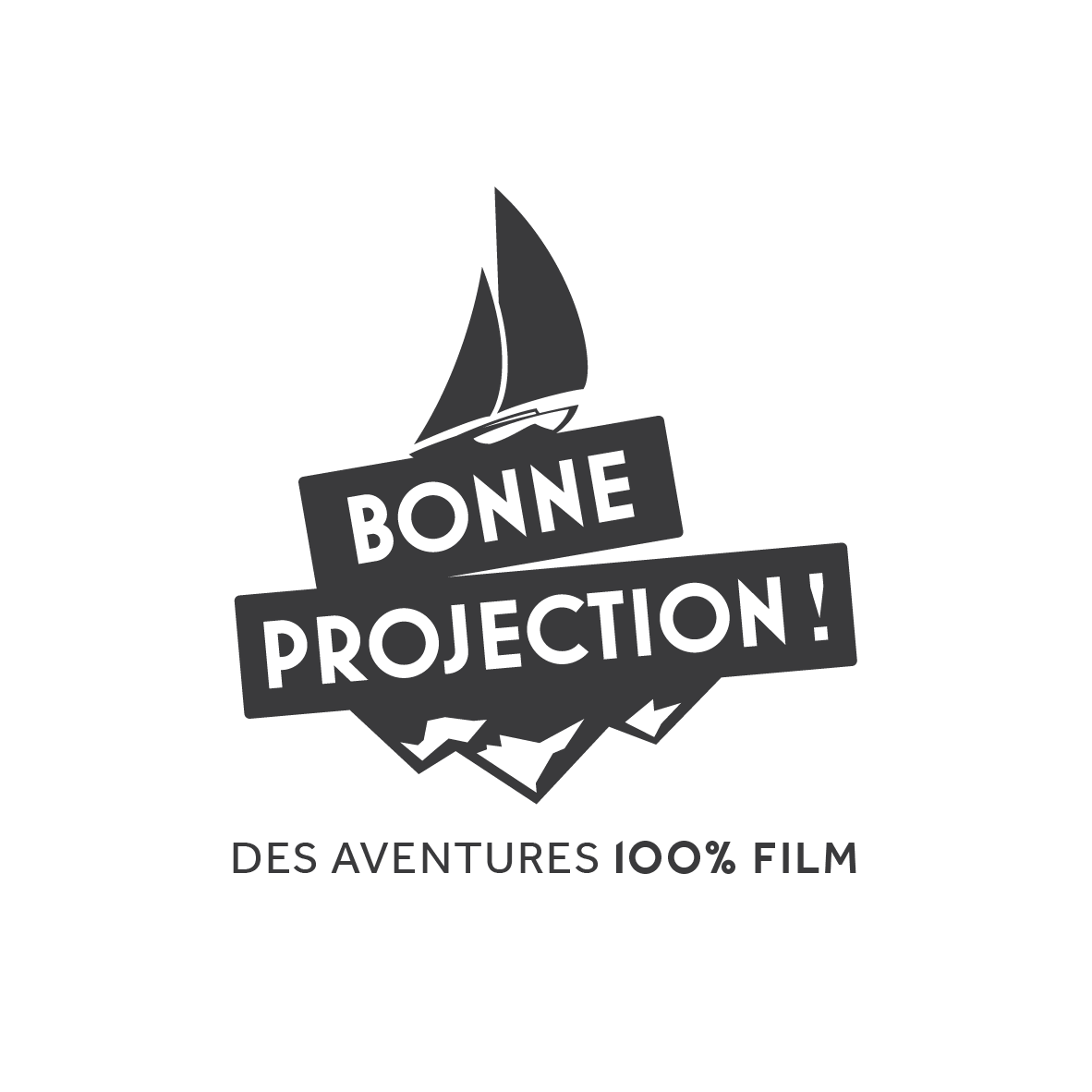 02_Bonne_Projection_Logo-Baseline_Gris