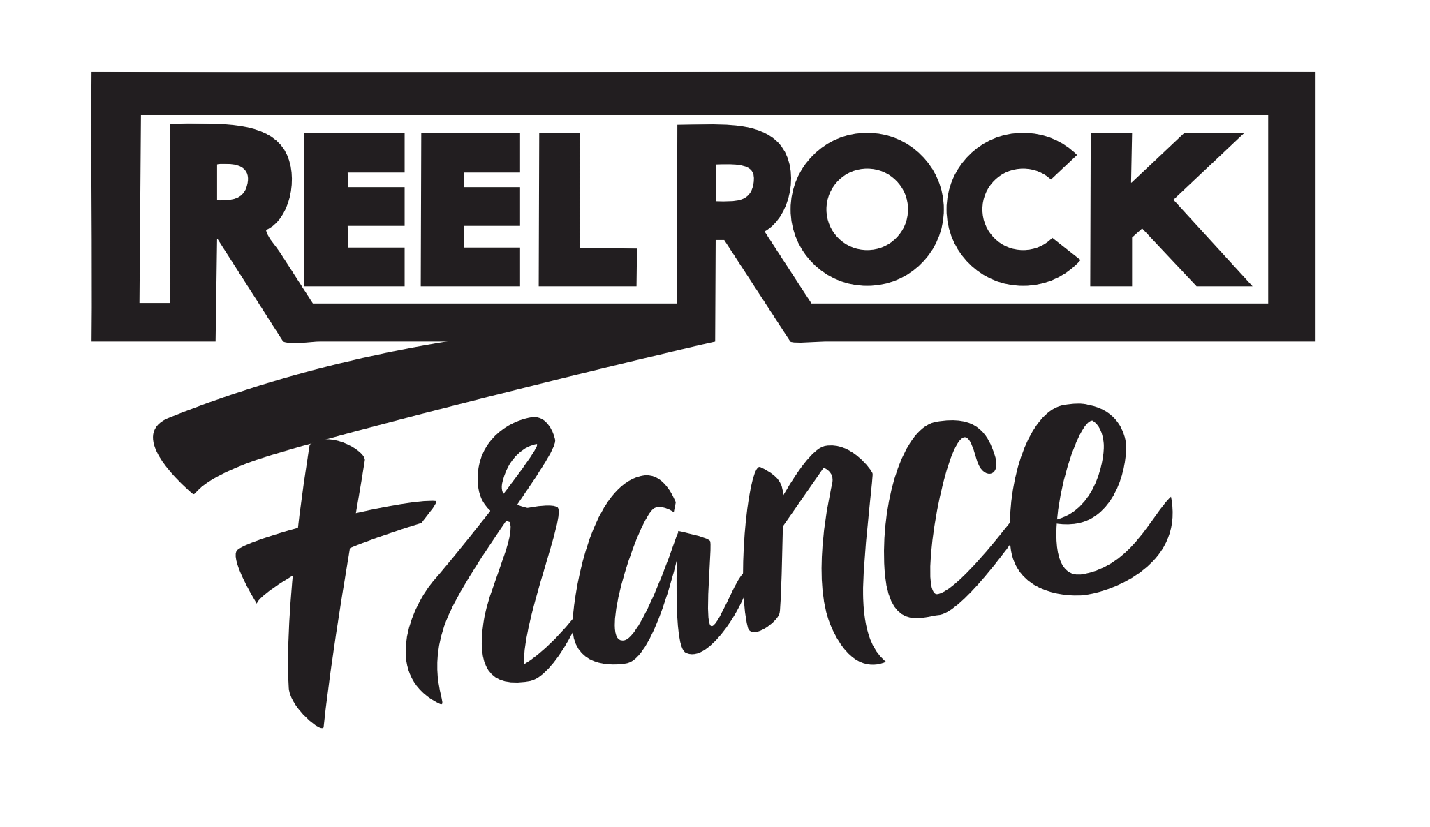 Logo RR Fr
