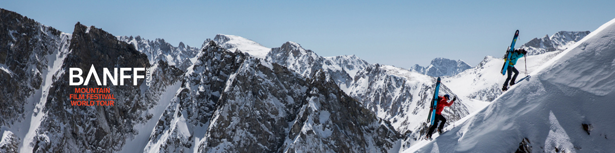 Banniere Banff2021Newsletter